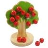 درخت سیب مغناطیسی